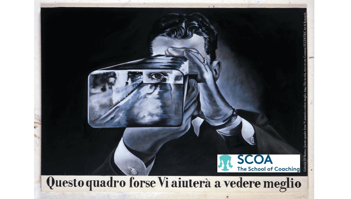 Scoa-Evento-3.png