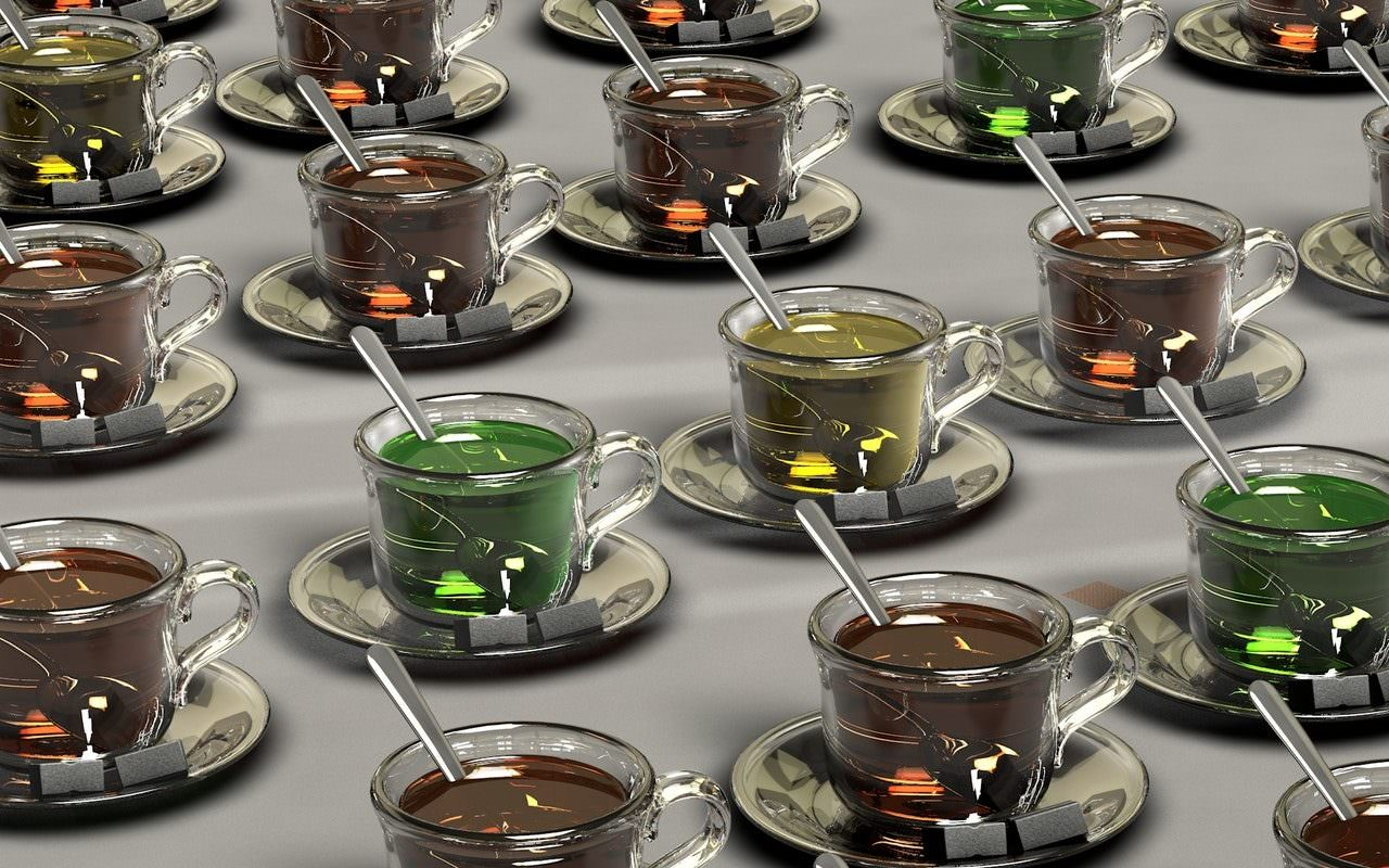 cup-tee-teacup-glass-cup-39471-1280x800.jpeg