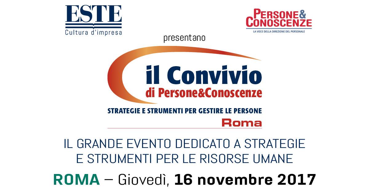 Banner-Convivio_Roma_1200x680pxl-2.jpg