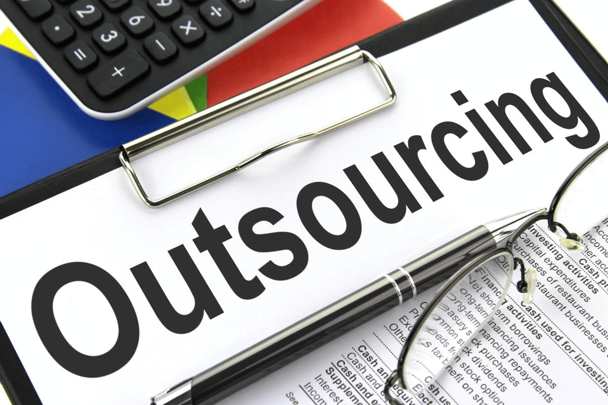 outsourcing.png