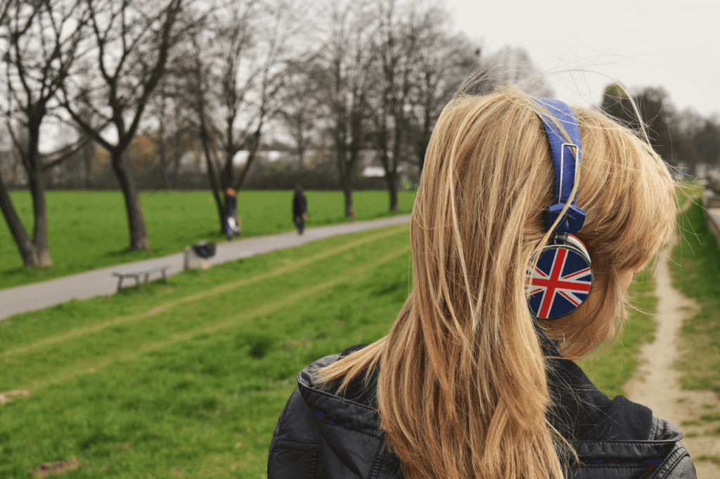 person-woman-park-music-1024x682-1.png