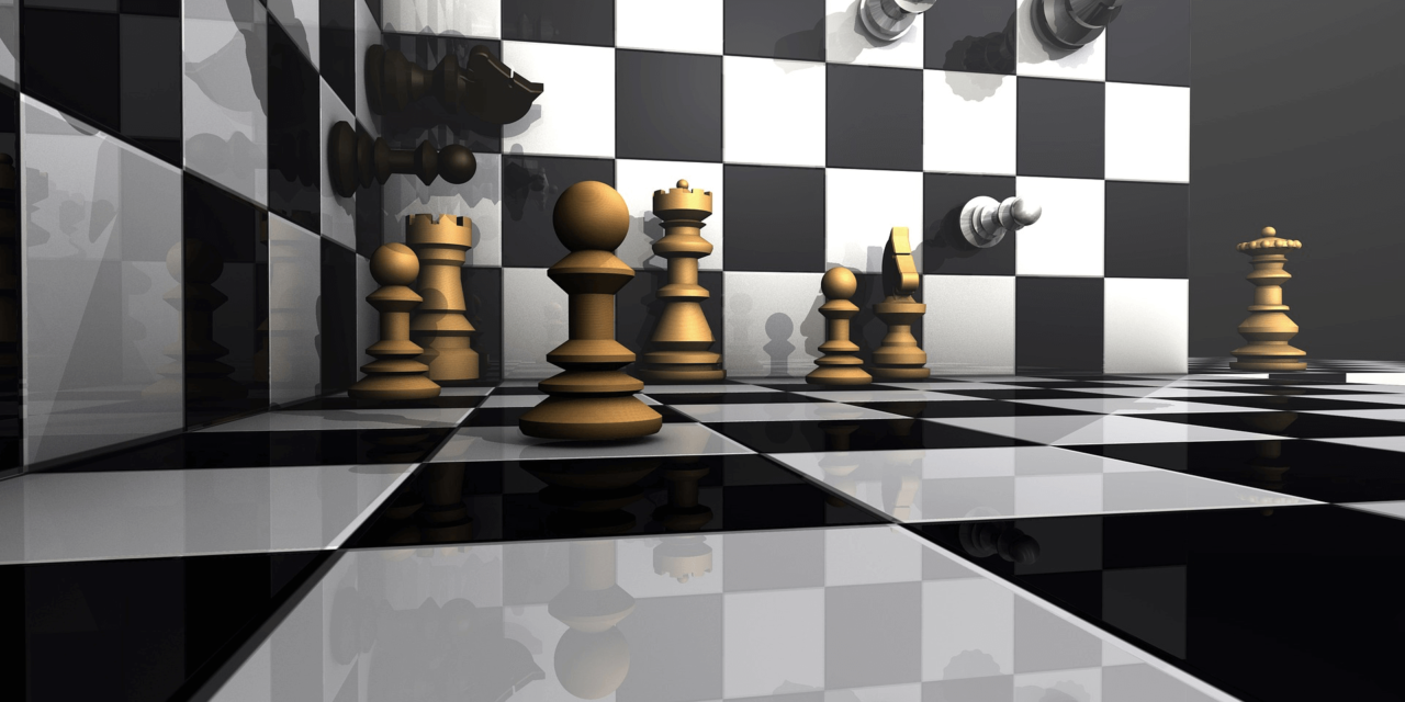 king-1716907_1920-1280x640.png