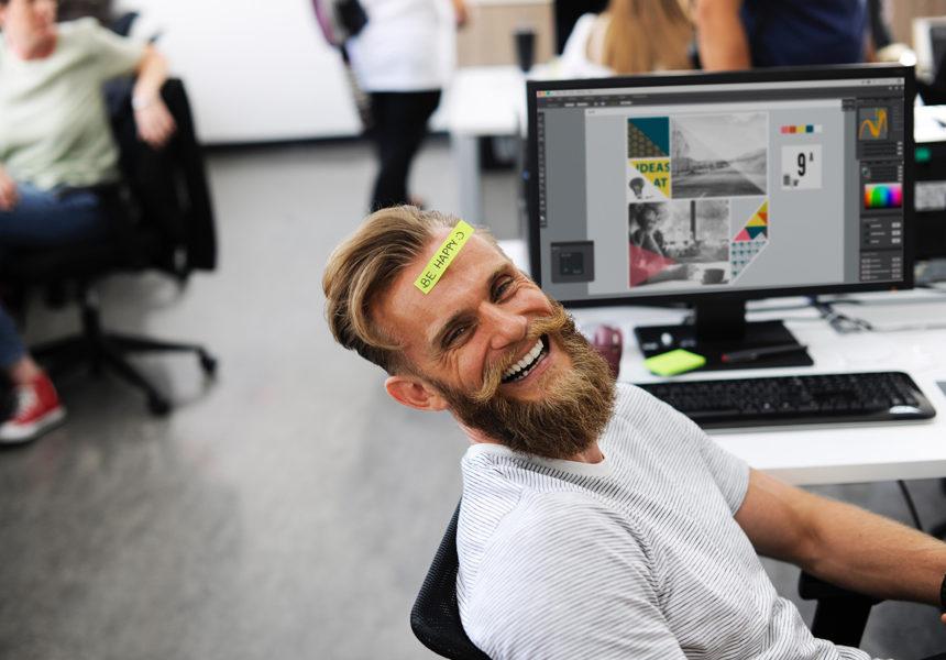 Best Workplace Italia 2018: le aziende da sogno, scelte dai dipendenti