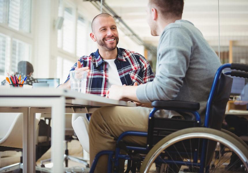 Disability management: verso una gestione inclusiva delle risorse umane