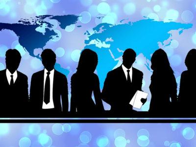 Nuova nomina in Tim: Riccardo Meloni a capo delle risorse umane