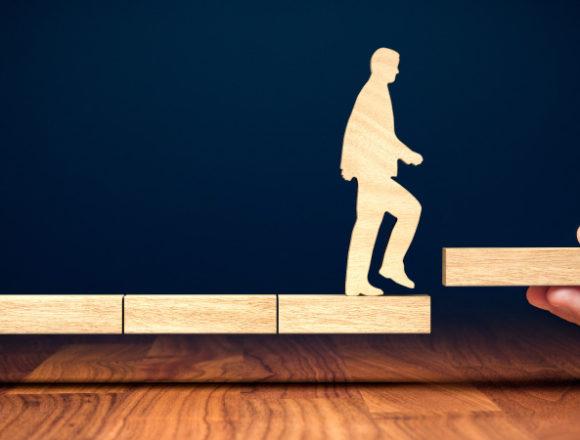 Si parte con il Business Coaching individuale. Oppure no?