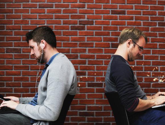Come affrontare il whistleblowing in azienda: l'editoriale di Gabriele Fava