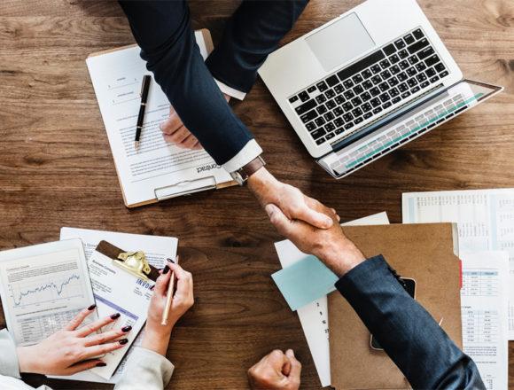 Employer branding e selezione del personale