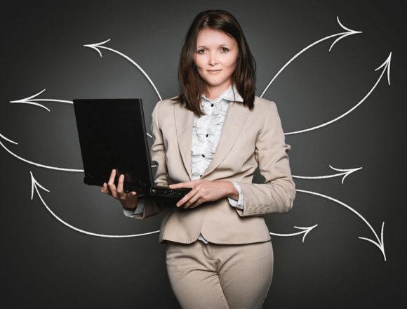 10 e più professioni del futuro che le aziende stanno già cercando