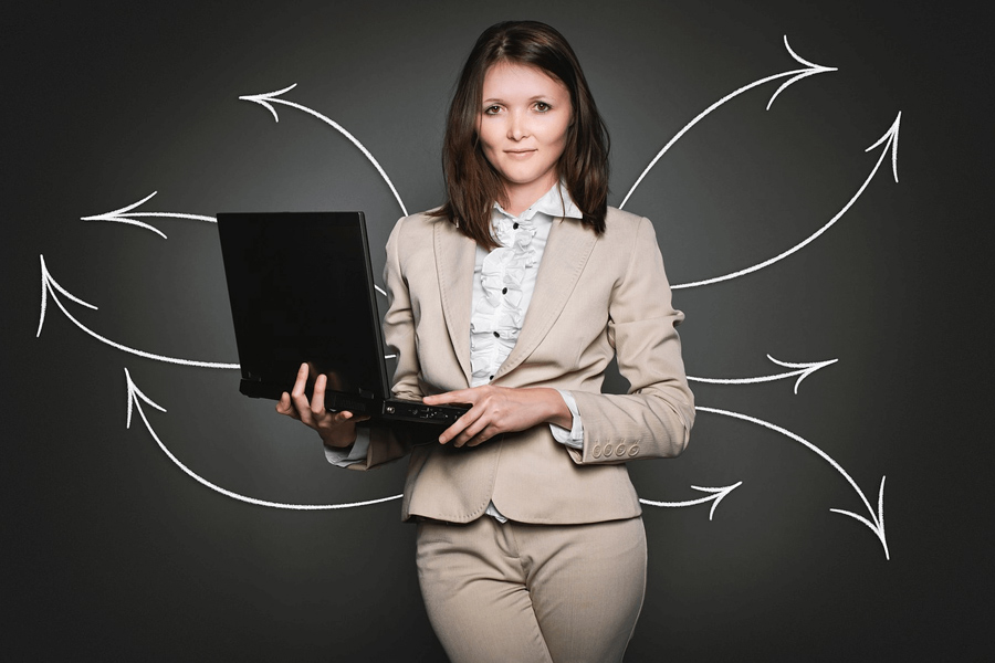 10 professioni del futuro