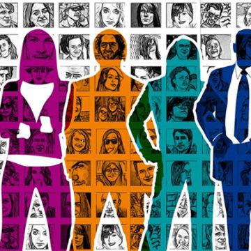 Il futuro dell'Inclusione: evento AIDP Liguria in avvicinamento al congresso di Napoli