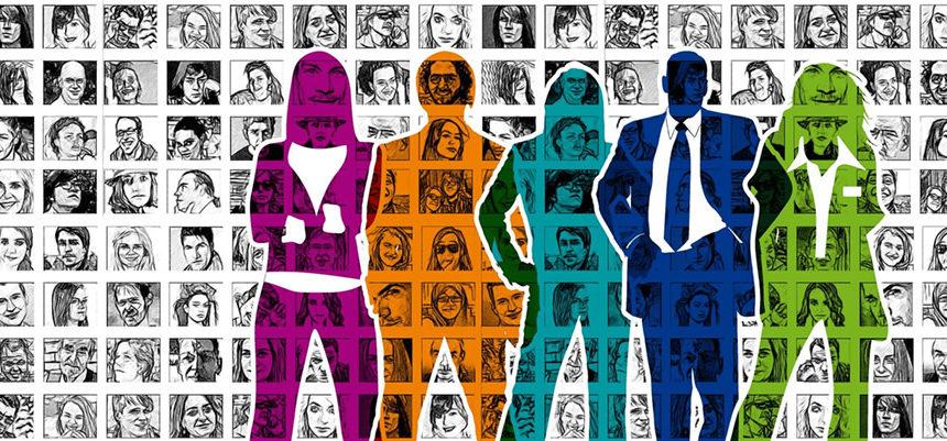 Inclusione Sociale