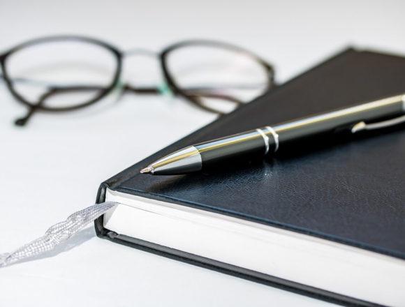 Come reinventare la funzione HR. Intervista a Rossella Riccò di OD&M Consulting