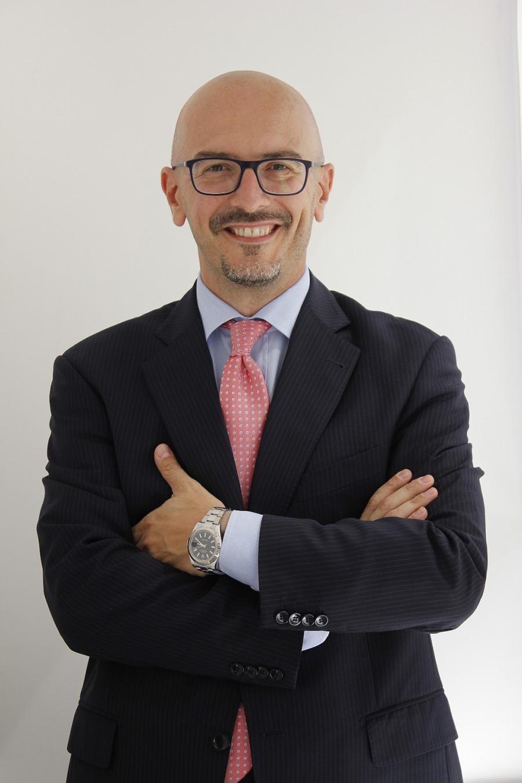 Carlo Albini Direttore Risorse Umane ENEL Romania