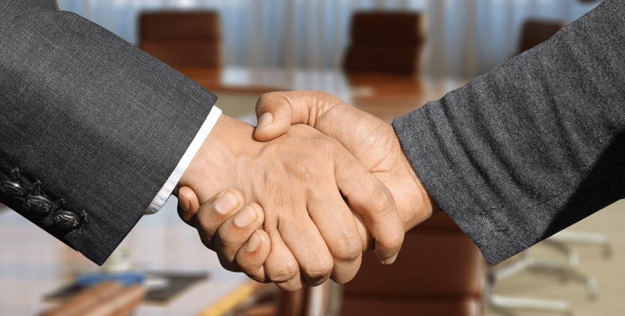 Direzione aziendale e funzione HR