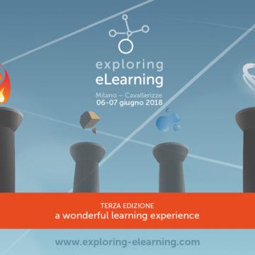 Start eLearning: il primo workshop per avviare il digital learning secondo skilla-Amicucci Formazione