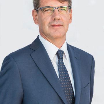 Pietro Ferrario