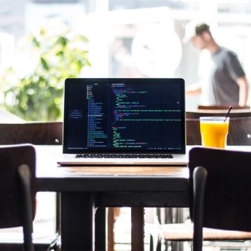 HR e trasformazione digitale, quale futuro