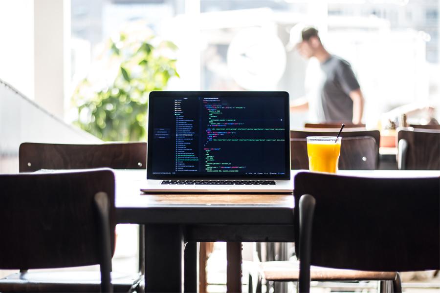 HR e digital trasformation