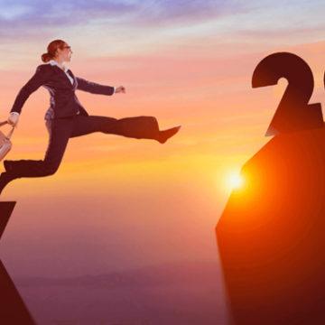 Gestione del personale: quali sfide e quali competenze per il 2018. Intervista a Rossella Riccò di OD&M Consulting