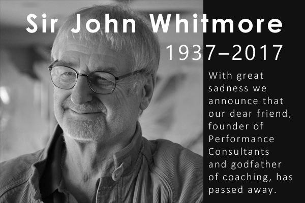 John Whithmore