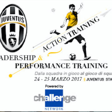 Leadership Performance Training: con Challenge Network la leadership scende in campo