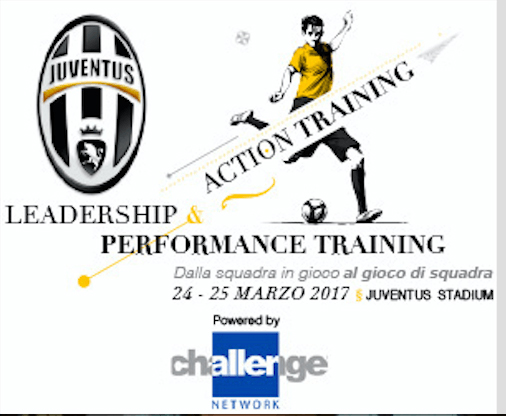 Leadership Performance Training