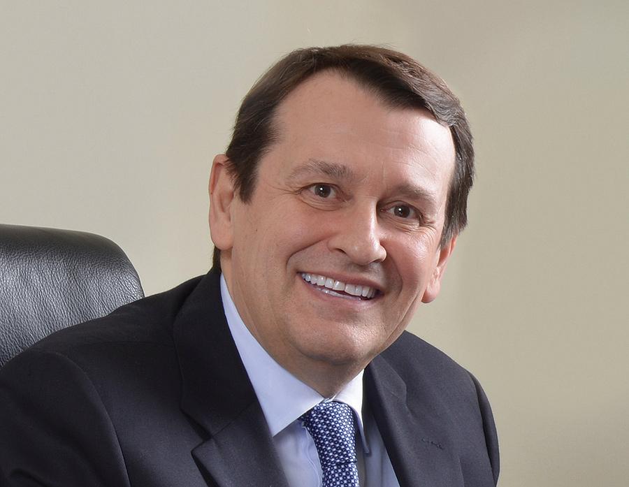 Paolo_Iacci Presidente aidp