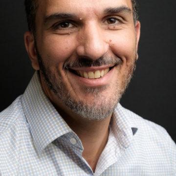Peter Durante