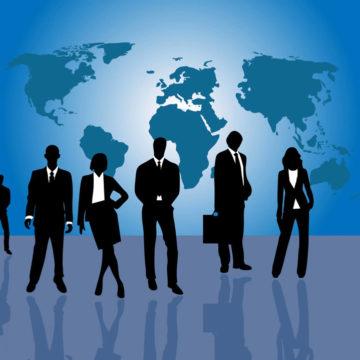 I Top jobs HR: la seconda indagine HR-link sui ruoli più importanti delle Direzioni Risorse Umane italiane e chi li ricopre