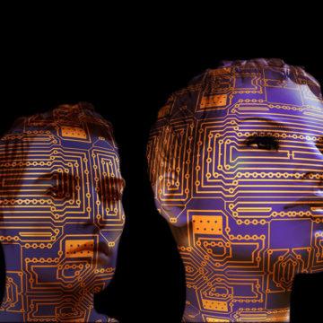 Capitale umano e tecnologia potranno convivere grazie alla competenza emotiva