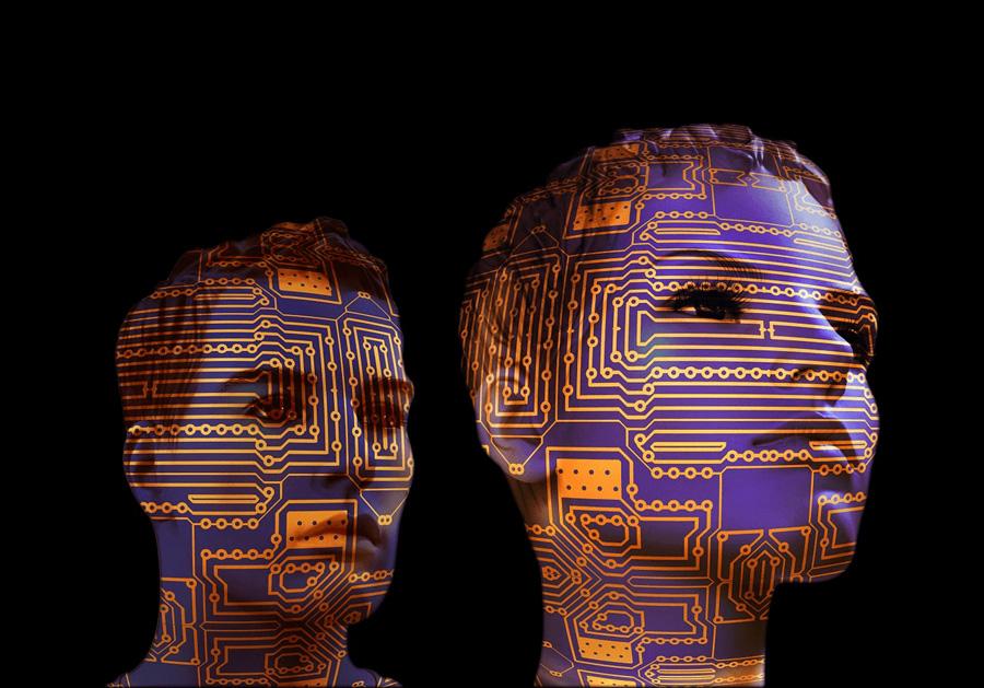 Tecnologia e capitale umano