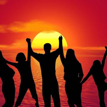 Wellbeing Organizzativo: come valutarlo con la Company Energy Matrix