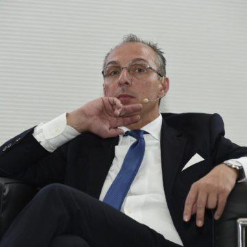 Gian Luca Grondona