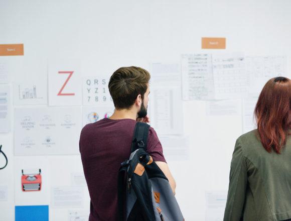 Agenzie per il lavoro, partner sempre più strategici per l'impresa