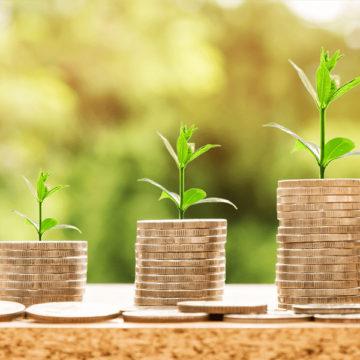 Compensation: come stanno cambiando le retribuzioni secondo il 24° rapporto di OD&M Consulting