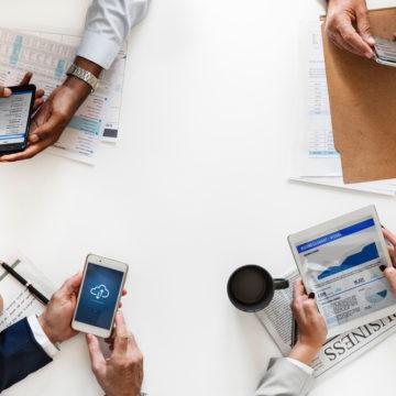 Competenze digitali, gap tecnologico. Alle aziende non resta che investire