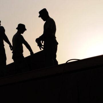 I contratti di lavoro occasionale: le novità che sostituiscono i voucher
