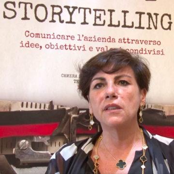 Corporate Storytelling: Hello Kitty un caso di successo