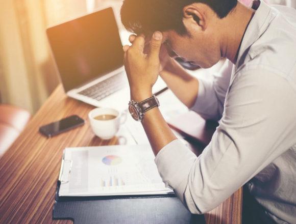Disoccupazione giovanile: ipotesi di intervento del Governo