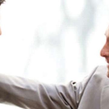 Family Business Coaching, come costruire un modello made in Italy