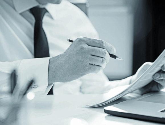Illegittimità del licenziamento: le prime sentenze tra criticità e dubbi