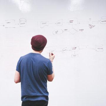 Imprenditoria giovanile: il successo del brand Thun