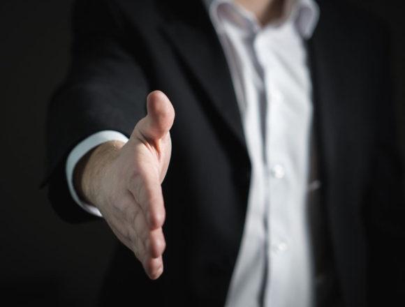 Il Jobs Act degli autonomi e le clausole abusive: un passo verso il riequilibrio contrattuale