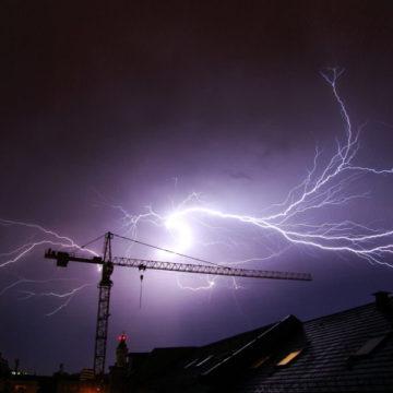 La trattativa K-Flex: un tempesta perfetta contro l'accordo