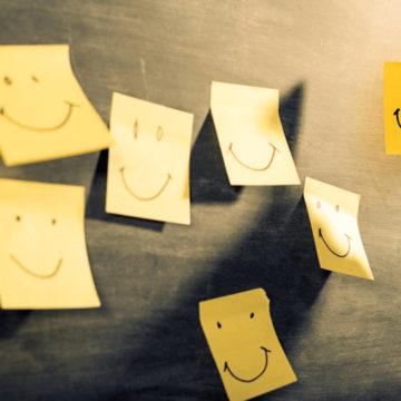 Motivazione e risultati aziendali: 7 azioni fondamentali