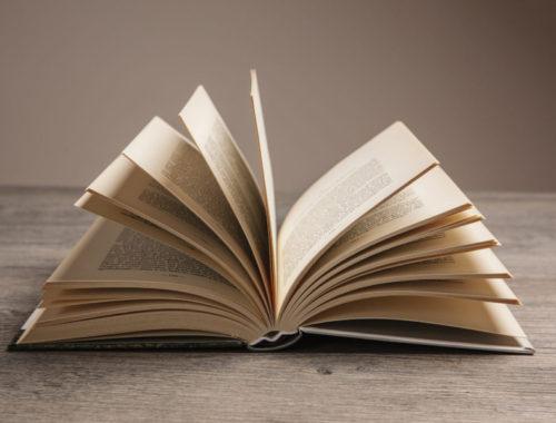 Come lo story being sta salvando Melegatti: lo storytelling non basta più