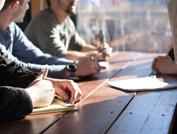 Trovare i talenti: meglio produrli in casa secondo Loccioni
