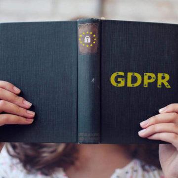 GDPR e risorse umane: cosa cambia per le aziende