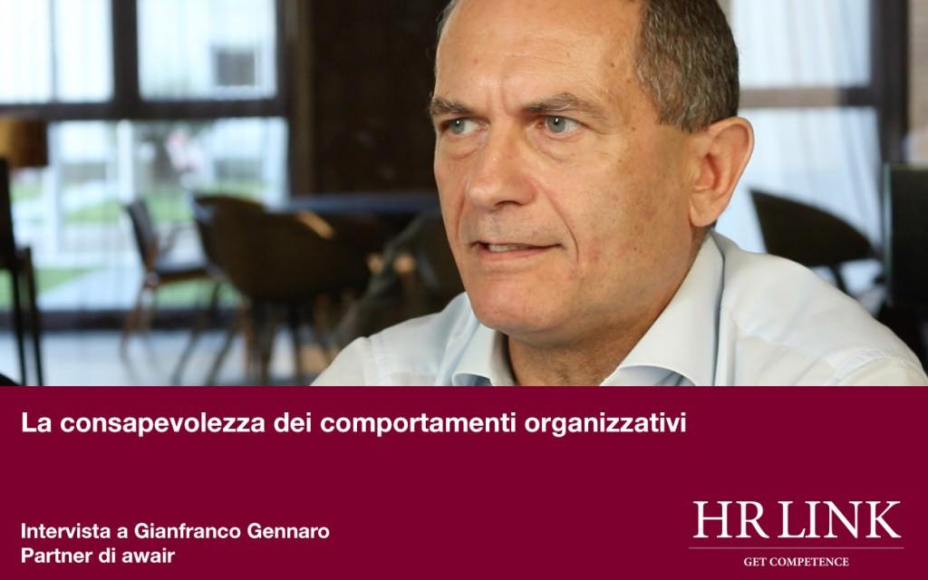 gianfranco gennaro